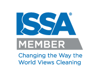issa_member_logo-tag-rgb