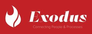 Exodus Management and Consulting, LLC