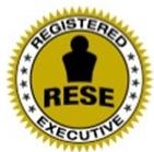 RESE symbol