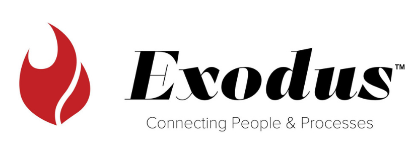 Exodus Management Consulting, LLC
